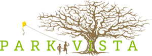 Park Vista Community Logo